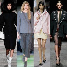 Opinion: Πόσα θα πληρώνατε για μία θέση στην πρώτη σειρά ενός fashion show;