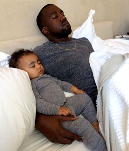 1562086761_1402905939_north-west-article-428x500-jpg