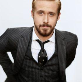Ryan Gosling: Για ποιο λόγο έκανε ασφαλιστικά μέτρα εναντίον θαυμάστριας;