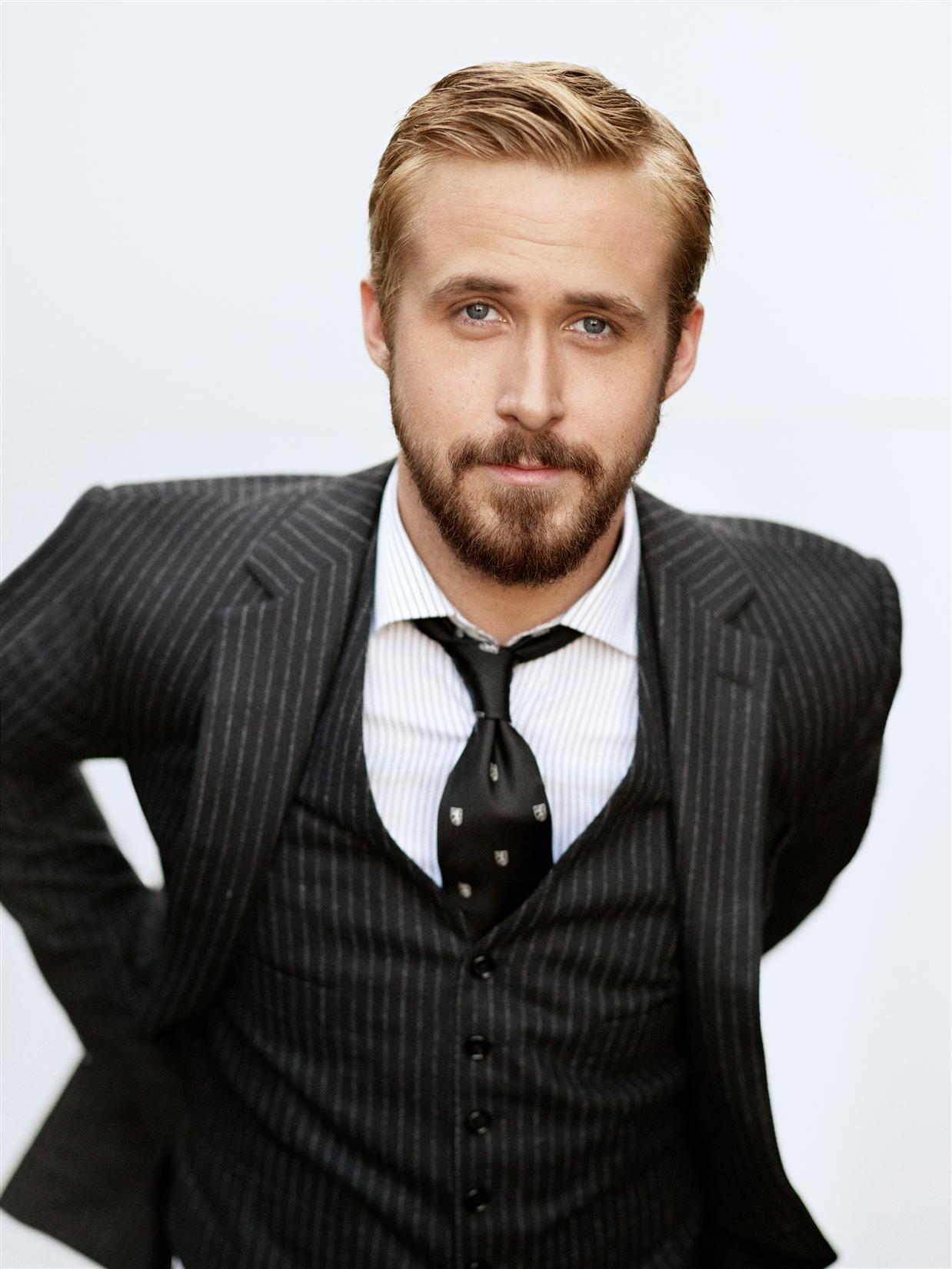 1562085107_ryan-gosling-beard-jpg