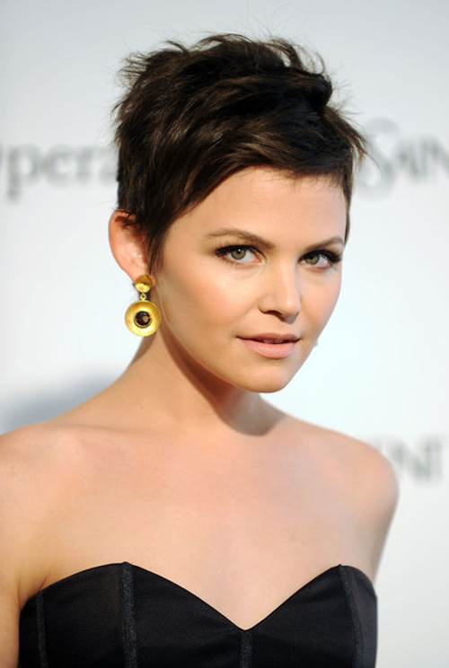 ginnifer-goodwin-6
