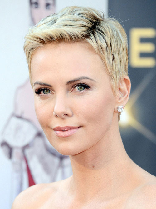 charlize-theron-42