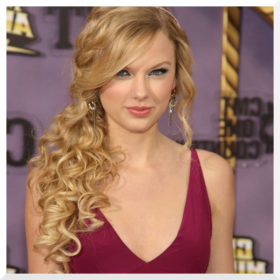 #DrunkTaylorSwift Το βίντεο της Taylor Swift που έγινε viral