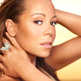 Διαβάστε για το υπέρογκο ποσό που ξόδεψε η Mariah Carey για το ξενοδοχείο των σκύλων της