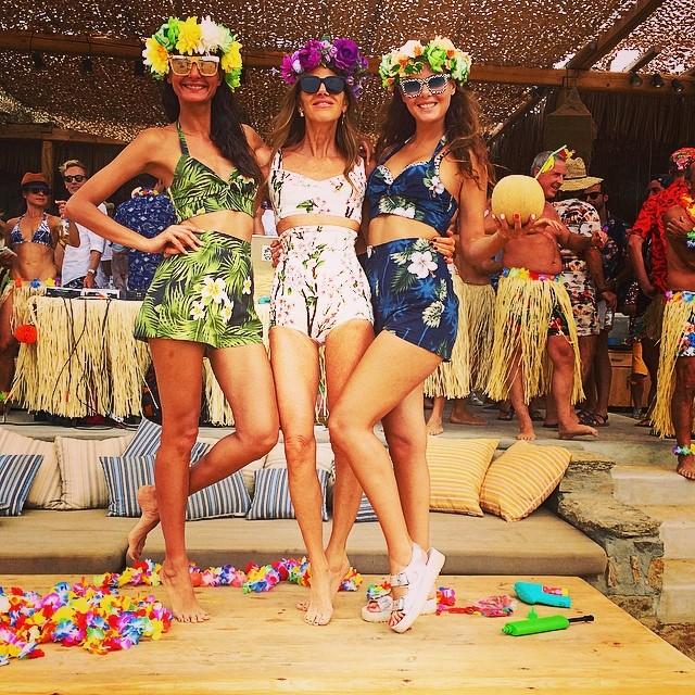 stylish-girls