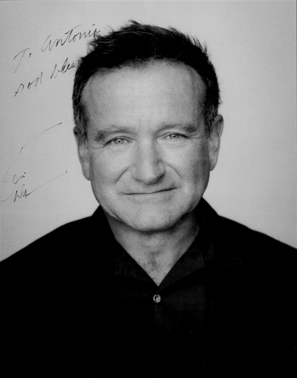 1562087270_pic-robin-williams-jpg