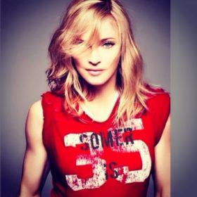 Madonna: Δείτε πώς η τραγουδίστρια «προκαλεί» τον πρώην σύζυγό της Sean Penn