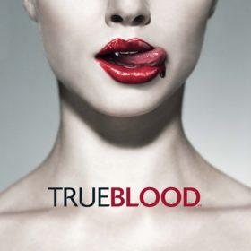 Διάσημος ηθοποιός σοκάρει: «Μου αρέσει να πίνω ανθρώπινο αίμα»