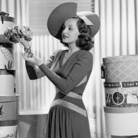 How to: Χρήσιμα tips για έξυπνο vintage shopping