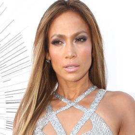 Jennifer Lopez: Δείτε το νέο σπίτι της 45χρονης στο Manhattan