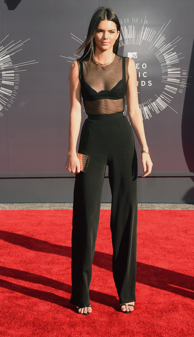 1562086304_kendall-jenner-png