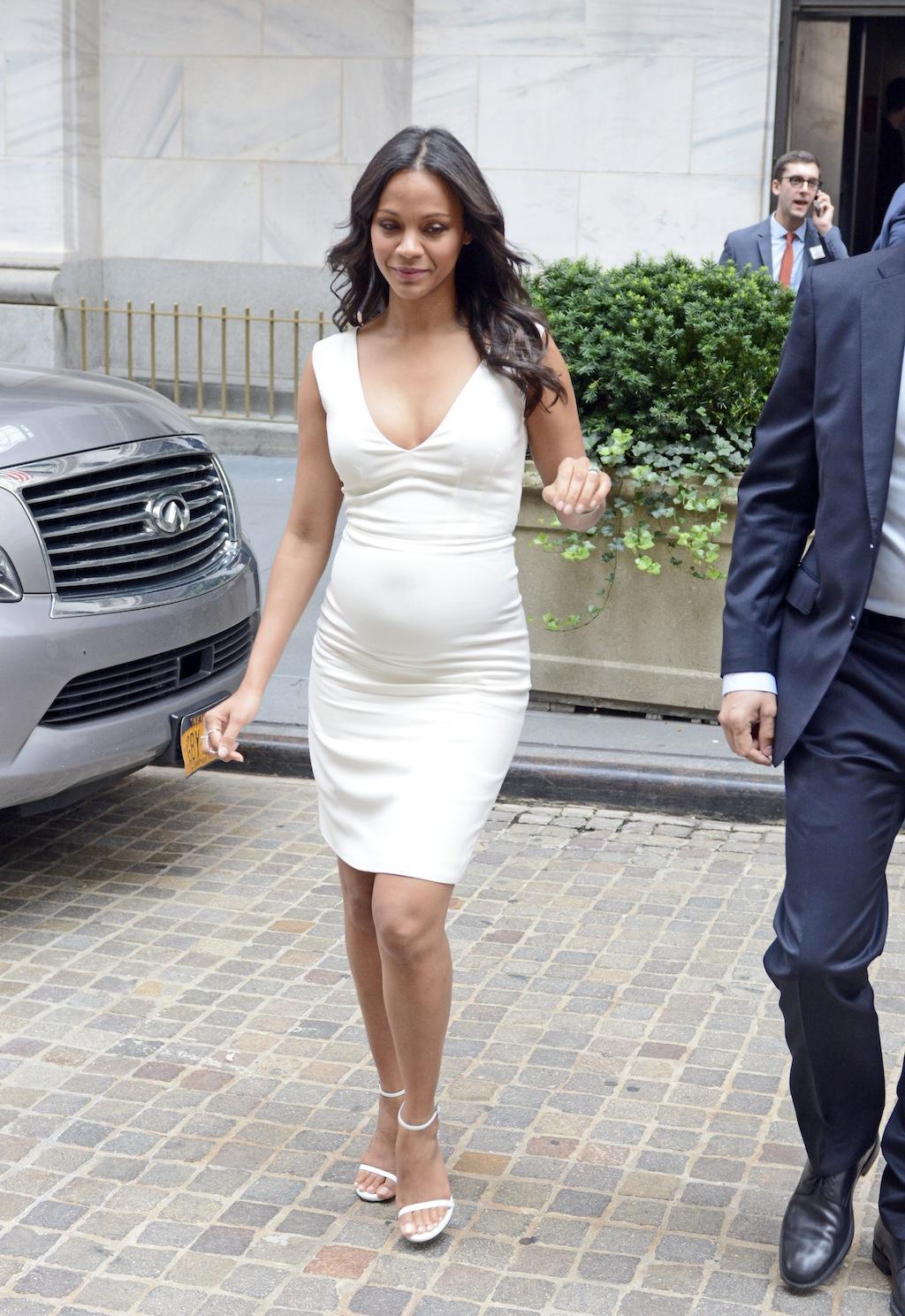 little-white-dress-2