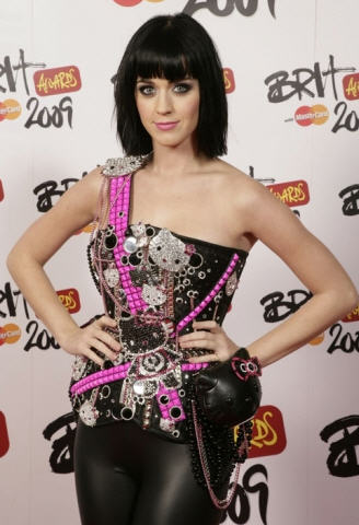 katy-perry-37