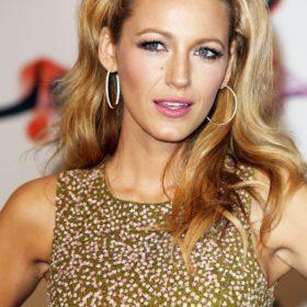 Blake Lively: Γιατί έσβησε τα πάντα από το προφίλ της στο Instagram;