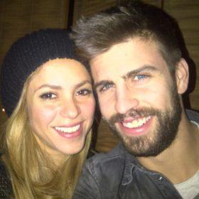 Shakira: Δυσάρεστα νέα για την πασίγνωστη τραγουδίστρια