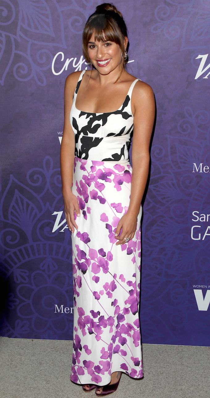 variety-and-women-in-film-annual-pre-emmy-celebration