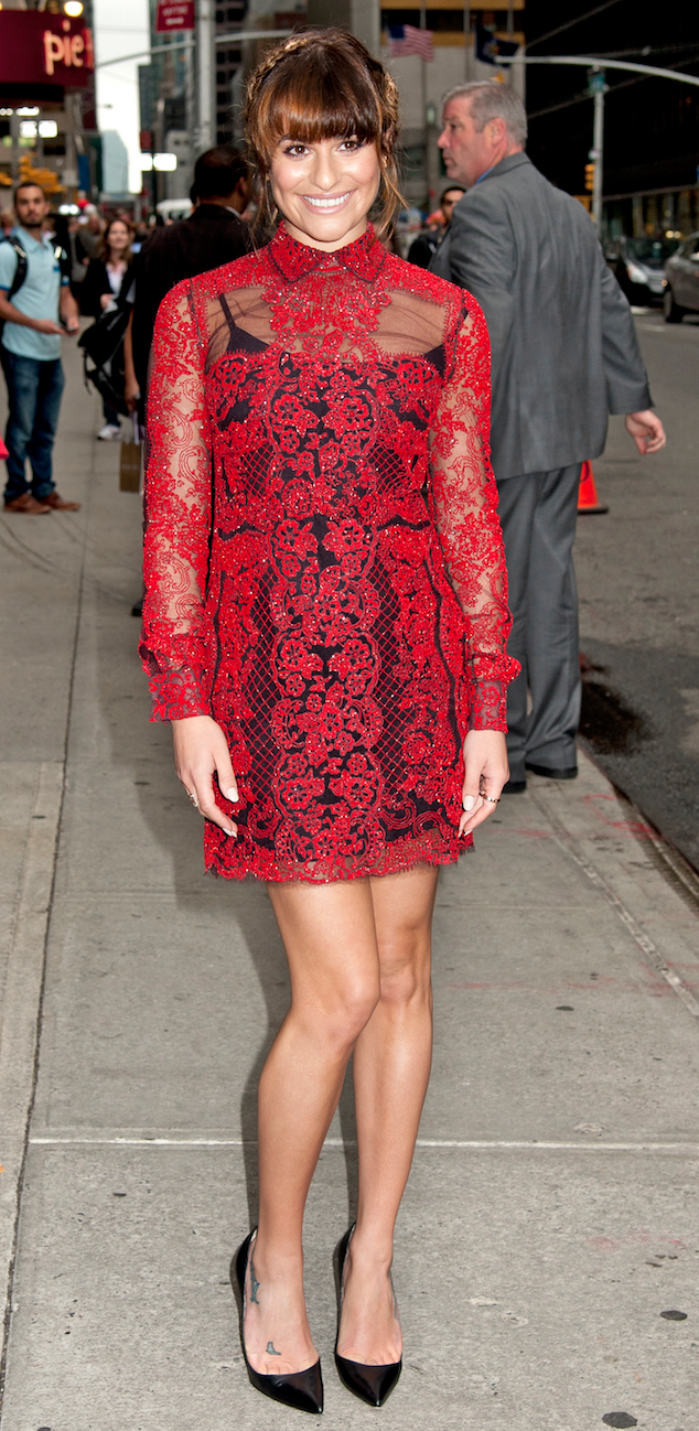 late-show-with-david-letterman-2