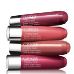 Clinique-Chubby-Stick-Moisturizing-Cheek-Color-Balm (2)