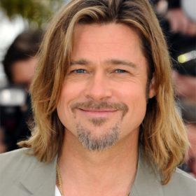 Brad Pitt: Τον απέρριψαν ως ένορκο γιατί… θα αποσπούσε την προσοχή!