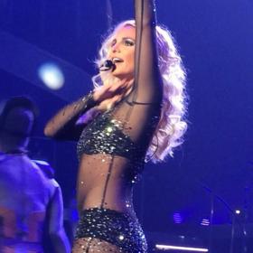 Britney Spears: Λίγο μετά τον χωρισμό της τάσσεται υπέρ της απιστίας