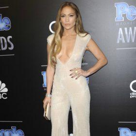 Jennifer Lopez: Αποκάλυψε το ελιξίριο της νεότητάς της
