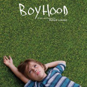 Boyhood: Η λίστα των 40 νικητών που θα παρακολουθήσουν απόψε την ταινία