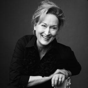 Meryl Streep: Το συγκλονιστικό κείμενο της ηθοποιού που κάνει το γύρο του διαδικτύου