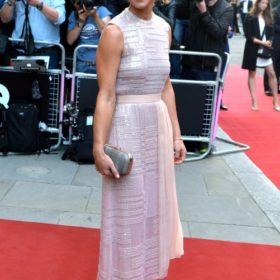 Pippa Middleton: Η εντυπωσιακή εμφάνιση με μαγιό που έκανε στις Χριστουγεννιάτικες διακοπές της