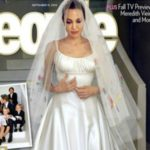 jolie wedding dress