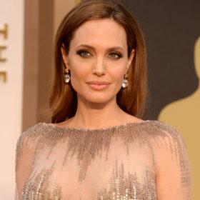 Angelina Jolie: Η συγκίνηση της όταν συνόδευσε τον γιο της Maddox στο πανεπιστήμιο