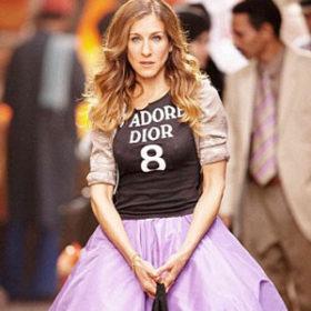 Οι τάσεις που αγαπούν μόνο οι fashionistas