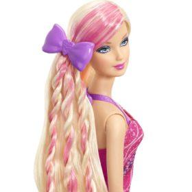 Barbie: 10 πράγματα που δεν γνωρίζετε για την αγαπημένη κούκλα των κοριτσιών