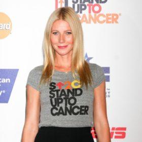 Θέλετε να κάνετε αποτοξίνωση; Κάντε τη δίαιτα των 3 ημερών της Gwyneth Paltrow