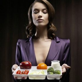 Έξι φθινοπωρινές τροφές που θα εξαφανίσουν το λίπος σας