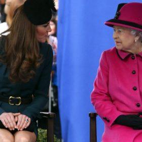 Kate Middleton: Πότε έμαθε η βασιλική οικογένεια για τη δεύτερη εγκυμοσύνη της;