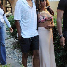 Beyonce-Jay-Z: Έφεραν τα πάνω κάτω σε γάμο στην Ιταλία
