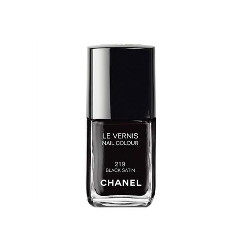 chanel-58