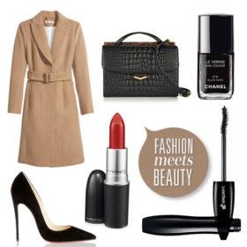 All Time Classics: Ρούχα, αξεσουάρ και προϊόντα ομορφιάς που δεν πρέπει να λείπουν από τη συλλογή σας