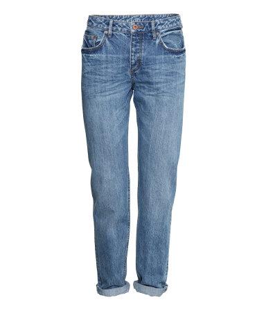 %cf%84%ce%b1-%ce%b9%ce%b4%ce%b1%ce%bd%ce%b9%ce%ba%ce%ac-jeans