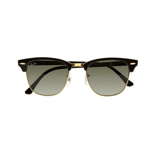 e15201b063 Τα κλασικά γυαλιά ηλίου - All Time Classics  Ρούχα