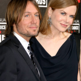 Nicole Kidman: «Κάθε μήνα εύχομαι να είμαι έγκυος»