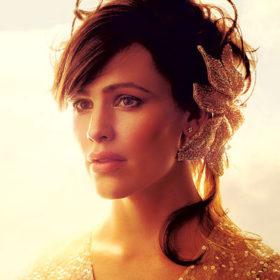 Jennifer Garner: Πώς αισθάνεται ύστερα από 9 χρόνια με τον Ben Affleck;