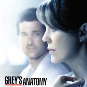 Ο 11ος κύκλος του Grey's Anatomy επιστρέφει αποκλειστικά στο FOX LIFE