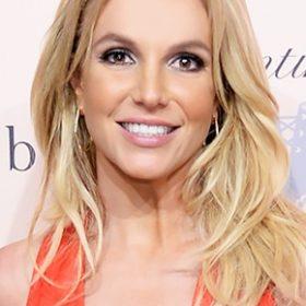 Ακόμη ένα καρέ: Δείτε το νέο look της Britney Spears