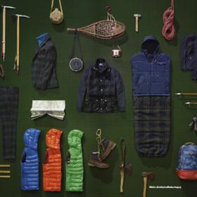 Καλός σκοπός: Η Sarkk ΑΒΕΕ χαρίζει ρούχα και αξεσουάρ σε φιλανθρωπικά ιδρύματα
