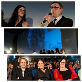 Νύχτες Πρεμιέρας: Έπεσε η αυλαία του 20ού Διεθνούς Κινηματογράφου της Αθήνας
