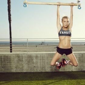 Η trainer της Gwyneth Paltrow μας δίνει tips για να χάσουμε βάρος υγιεινά