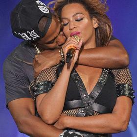 Beyoncé – Jay Z: Ετοιμάζουν ολοκαίνουριο κρυφό album