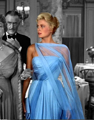 grace-kelly-to-catch-a-thief