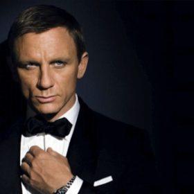 Αυτό θα είναι το νέο κορίτσι του James Bond
